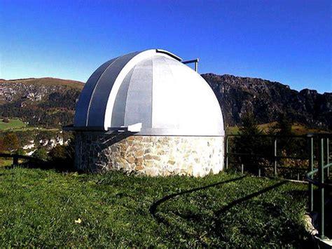 fienili di cima rest osservatorio astronomico di cima rest magasa valvestino