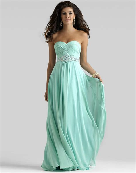 most popular prom colors for 2015 25 stunning prom dresses inspiration