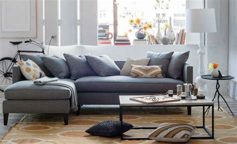 west elm living room ideas choosing the right west elm rugs west elm living room area