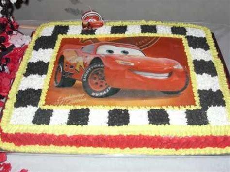 youtube de bolos decorados bolos decorados youtube