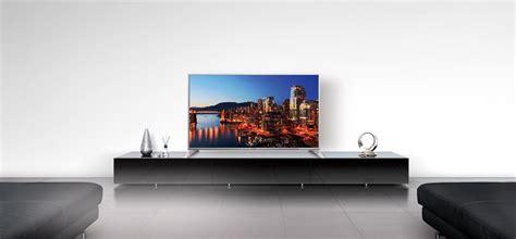 Tv Panasonic Hexa Chroma panasonic 32 quot led tv th 32d450b sound transcom digital