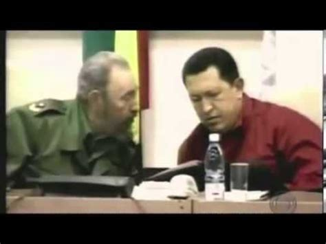hugo chavez biography in spanish 230 best ap spanish language and culture images on