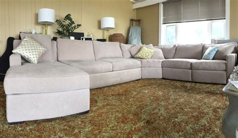 radley 5 piece fabric chaise sectional sofa letgo radley 6 piece sectional sofa in traverse city mi