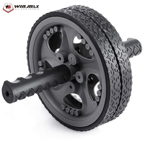 exercise wheel buy wholesale exercise wheel from china exercise wheel wholesalers aliexpress