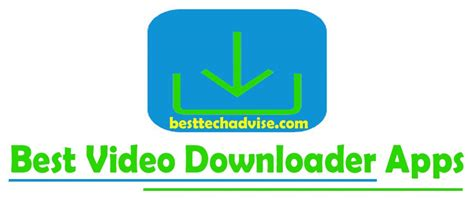best video downloader free top free best video downloader apps for android 2018 to