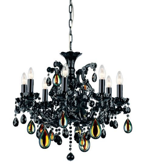 Black Chandelier Meaning Black Chandelier Meaning 25 Best Ideas About Chandelier On Pinterest Swinging From The