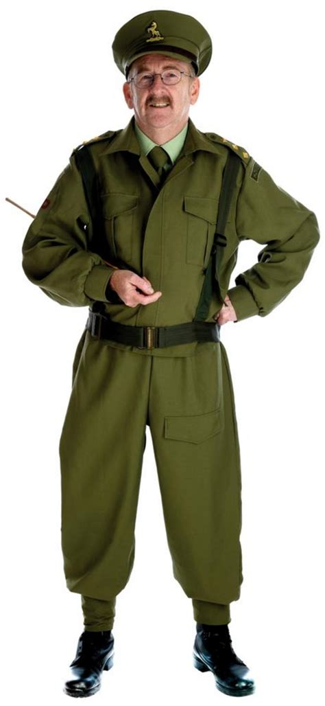 world war 2 outfits plymouth fancy dress
