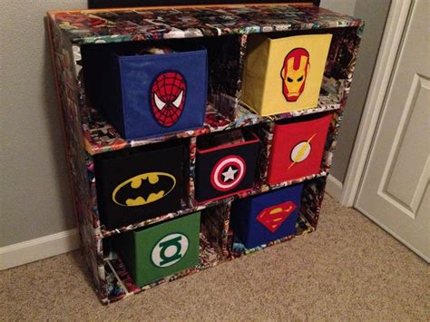 comic bedroom ideas 78 images about comic book avengers bedroom on pinterest