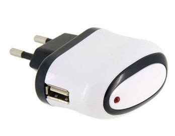 iphone 3gs car charger car charger for iphone 3g 3gs and iphone 4g white