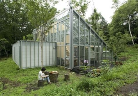 green architecture house plans pictures of greenhouse designs ideas architecture and