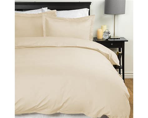hotel collection comforter cover beckham hotel collection 174 luxury soft duvet cover set ebay