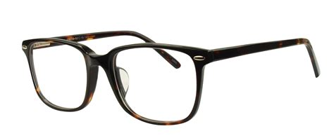 e9855 demi discount eyeglasses 49 00 cheap glasses