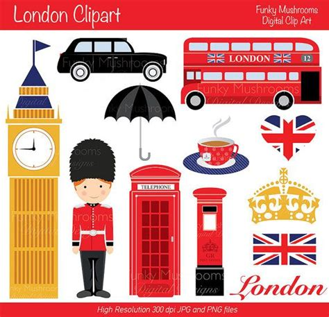 printable london postcards 15 best british images on pinterest london england