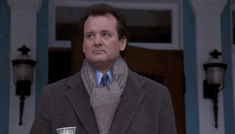 groundhog day gif gifs find on giphy