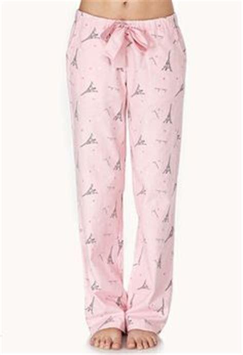 Hq 14818 Pajamas Set Top nightwear on nightwear pajamas and pjs