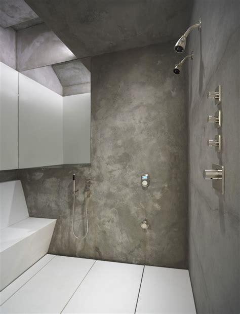 bagno con doccia a pavimento bagno la doccia a pavimento