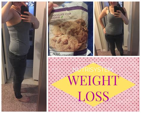 1 weight loss per week nutrisystem weight loss per week dandk