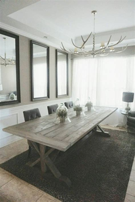 108 inch dining table the awesome 108 inch dining table with regard to property