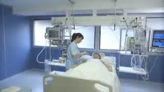 banco uci hospital maz zaragoza instalaciones