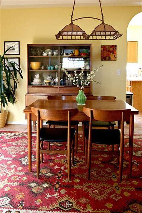 danish modern dining room set danish modern dining room set design sponge reject