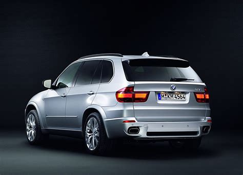 bmw packages is anyone going for tuning packages xoutpost