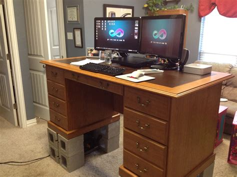 raised desk for standing treadmill desks sit stand desk