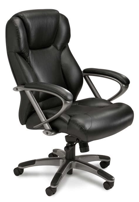 Luxury Office Chairs by Luxury Office Chairs For Executive