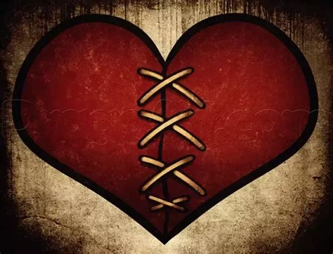 tattoo healing patch 8 answers how can we patch up with after breakup quora