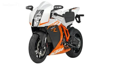 2014 Ktm 1190 Rc8 R 2014 Ktm 1190 Rc8 R Picture 532559 Motorcycle Review