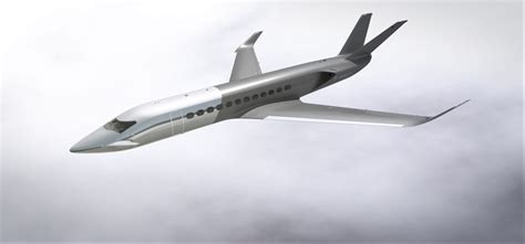 Interior Home Designers by The New Hx1 Business Jet Concept By Peugeot Design Labs