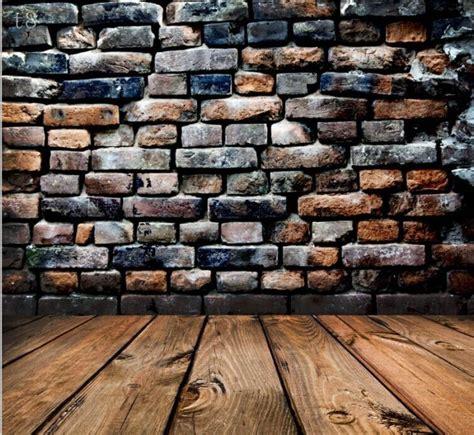 Floor Plan App Free 5x7ft new arrival vinyl photography backdrop vintage brick