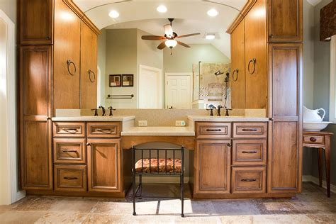 Storage Ideas For Small Bathrooms With No Cabinets Removing Garden Tub In Master Bath Remodel Current In Carmel