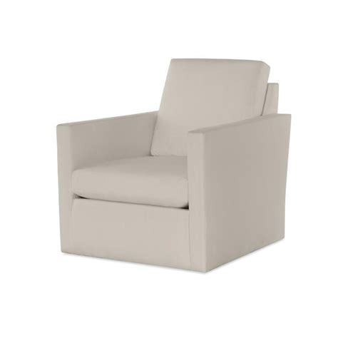 lounge chair slipcover century d36 16 sc candice olson outdoor oasis swivel