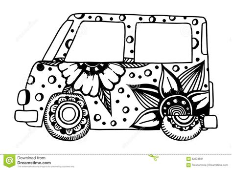 stock car coloring pages www imgkid com the image kid