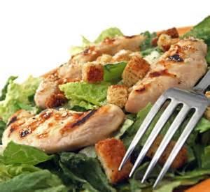 alimenti aumentano i globuli i migliori esercizi per sviluppare i pettorali in meno di