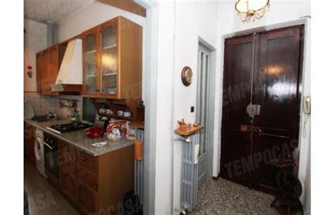appartamento affitto da privati privato affitta appartamento bilocale barriera di