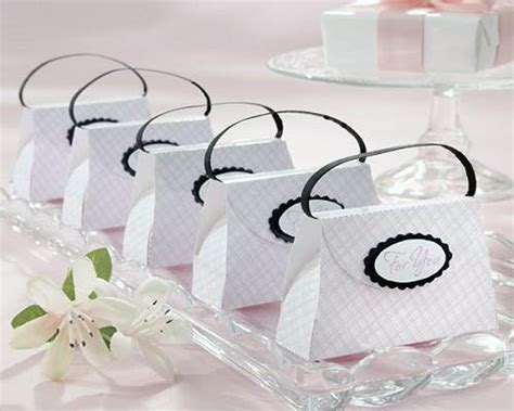 cool wedding shower gift ideas unique bridal shower gifts to make inofashionstyle