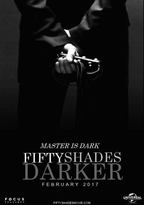 181 best images about Fifty Shades Darker on Pinterest