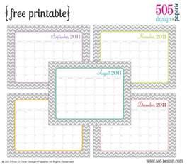 printable calendar templates free editable printable calendars calendar template 2016