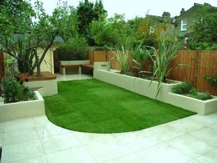 Small Garden Design Ideas Low Maintenance Small Garden Design Low Maintenance Home Designs Project