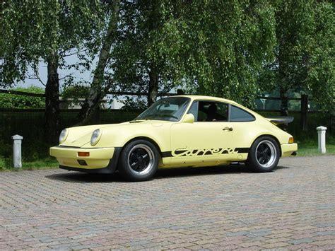 Porsche 911 Youngtimer Kaufen by Porsche 911 Carrera Foto Bild Autos Zweir 228 Der