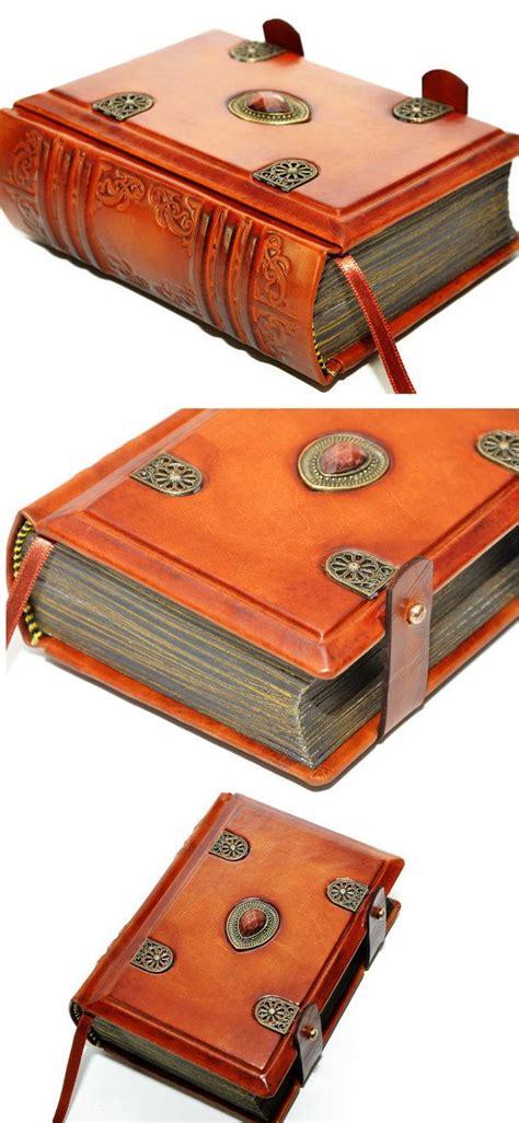 libro the love interest 1181 mejores im 225 genes de love of the libro en libros antiguos encuadernaci 243 n y