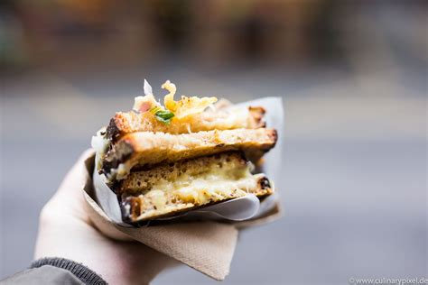 borough market grilled cheese city guide f 252 r foodies borough market