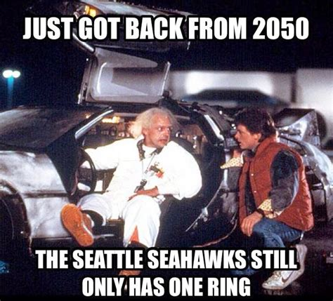 Funny Seahawks Memes - the gallery for gt seahawks funny meme