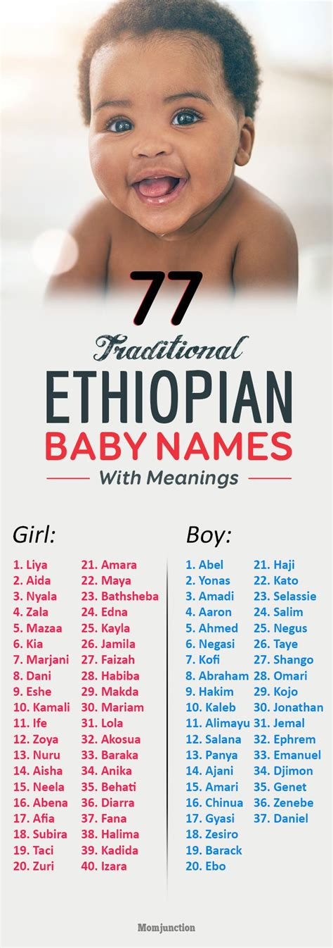 baby names traditional 77 traditional baby names with meanings