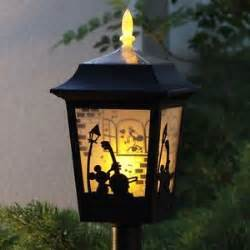 mickey mouse lights outdoor new disney mickey w violin solar light l lantern garden