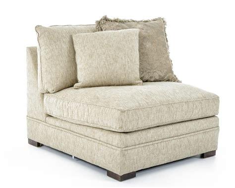 huntington sectional sofa huntington house 7100 4x7100 51 7100 31 five piece corner