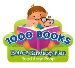 Sesame Street Wall Stickers 1000 books before kindergarten farmingdale public library