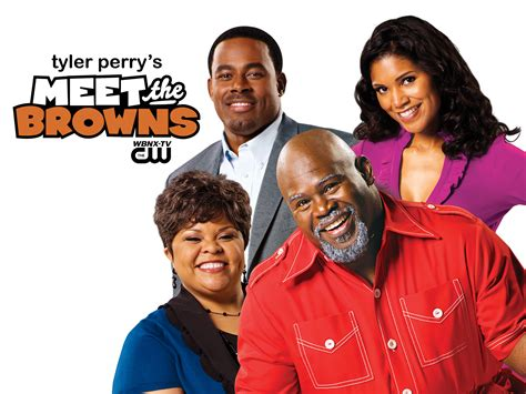 Search Meet Meet The Browns Tv Show Search Engine At Search
