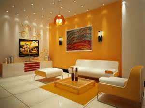 painted living room ideas living room pictures of painted living room ideas with